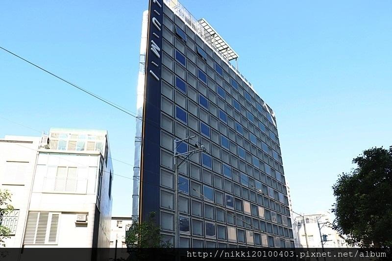 光之旅店 (43).JPG