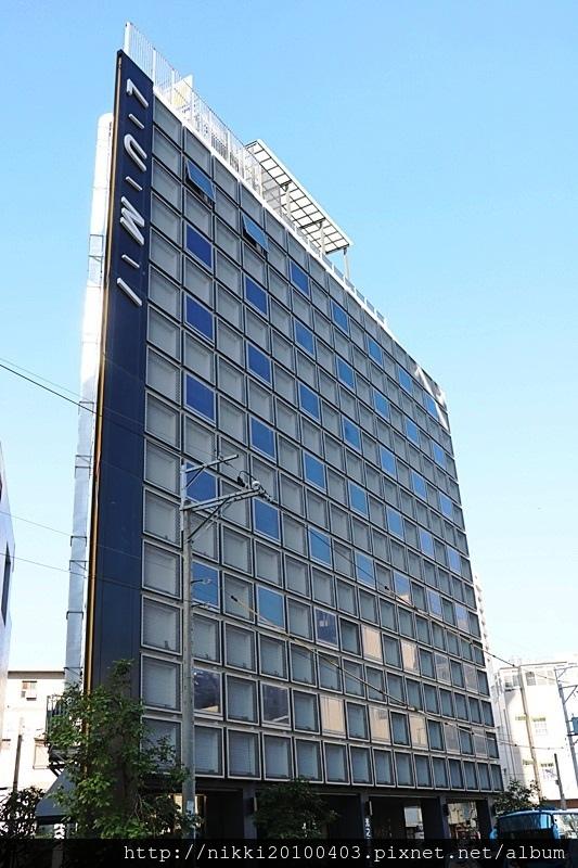 光之旅店 (44).JPG