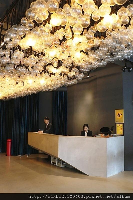 光之旅店 (22).JPG