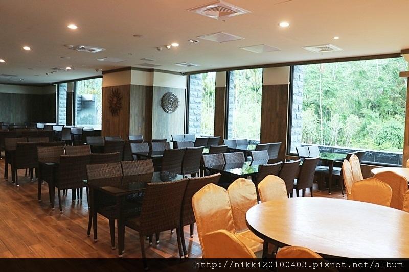 經典大飯店 范特奇堡 (10).JPG