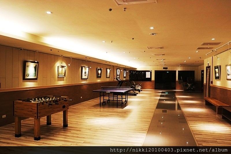 經典大飯店 范特奇堡 (27).JPG