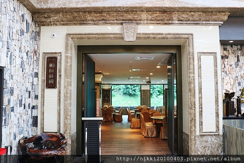 經典大飯店 范特奇堡 (31).JPG
