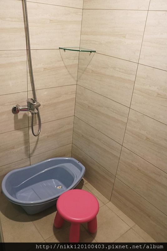 經典大飯店 范特奇堡 (45).JPG