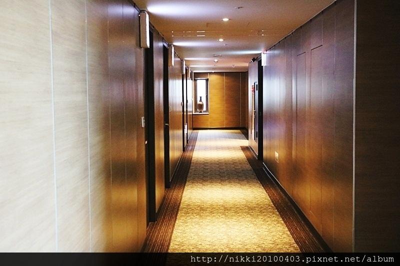 經典大飯店 范特奇堡 (56).JPG