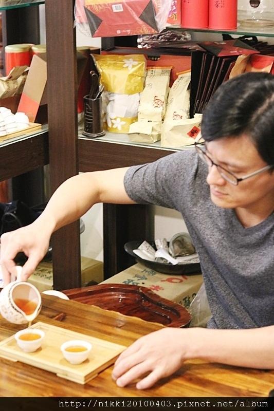 明潭茶老爸 (40).JPG