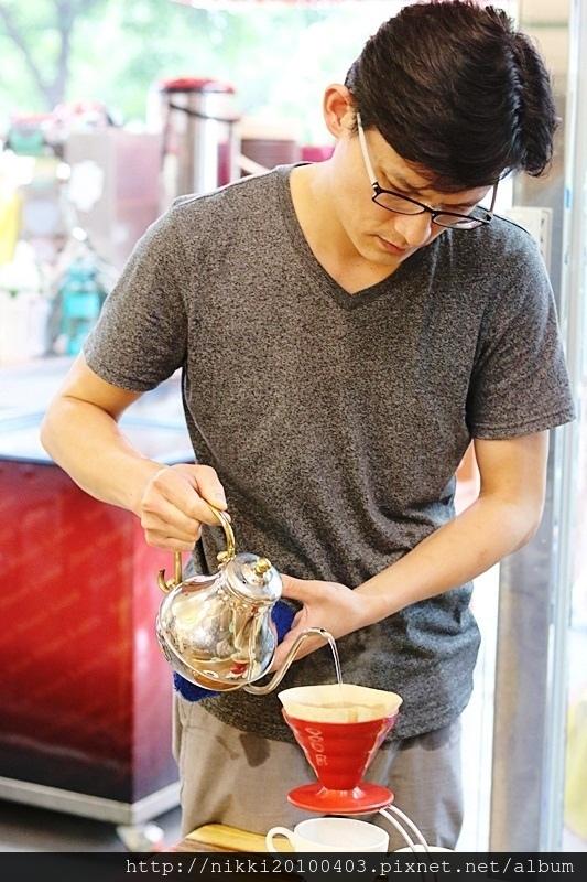 明潭茶老爸 (48).JPG