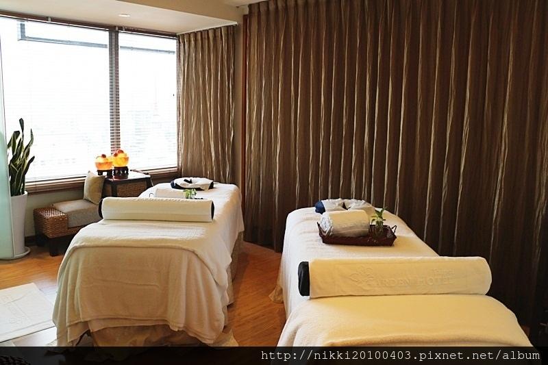 花園大酒店 (2).JPG