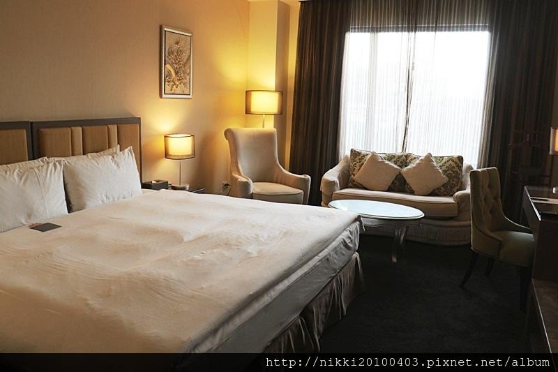 花園大酒店 (17).JPG