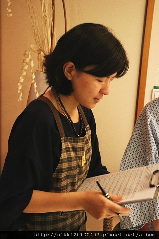 花園大酒店 (32).JPG