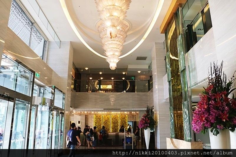 花園大酒店 (40).JPG