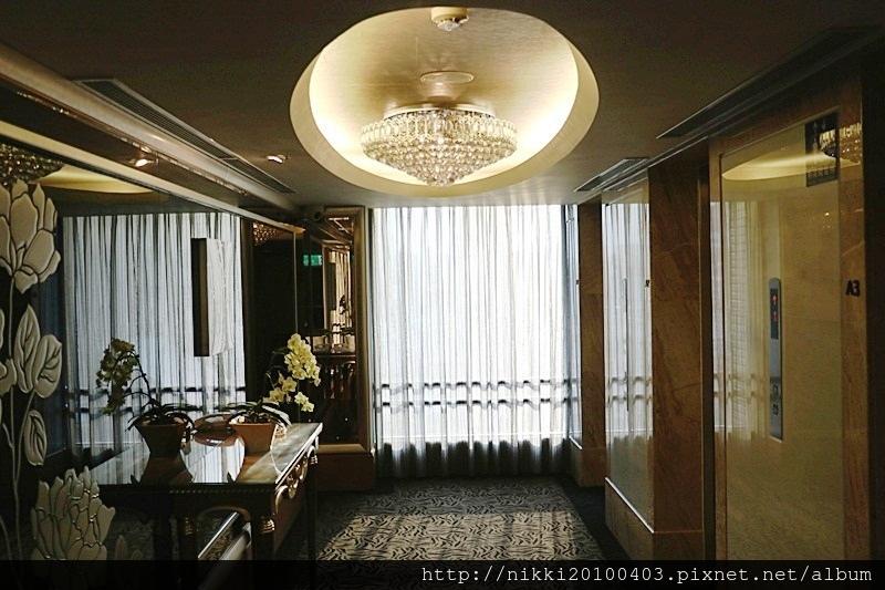 花園大酒店 (47).JPG