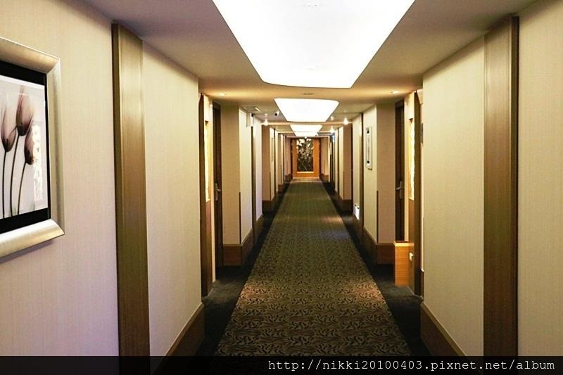 花園大酒店 (48).JPG