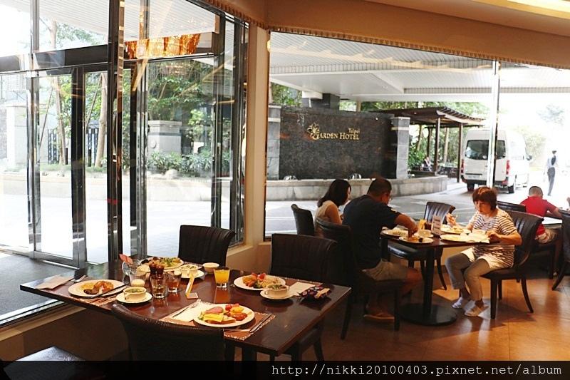 花園大酒店 (56).JPG
