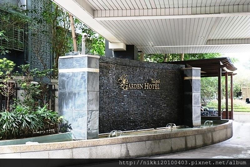 花園大酒店 (70).JPG