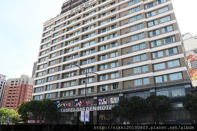 花園大酒店 (77).JPG