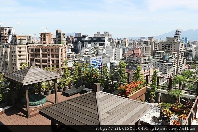 花園大酒店 (81).JPG