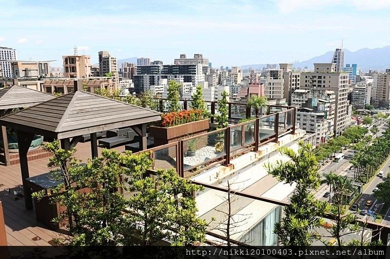 花園大酒店 (83).JPG