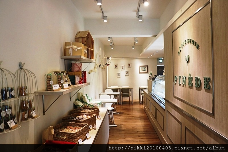 PINEDE 民生店 (1).JPG