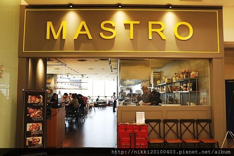 mastro 中和店 (29).JPG