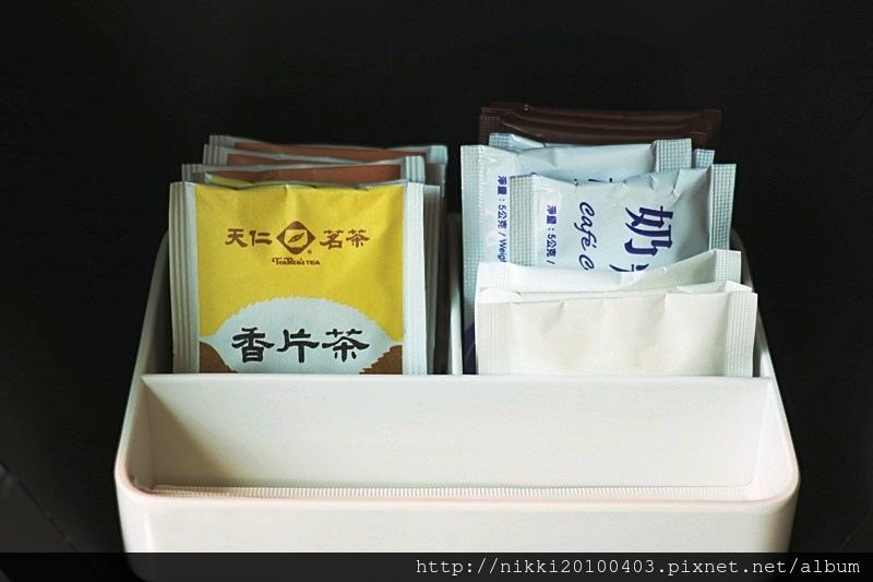 蜂巢旅店 Bee House (44).JPG