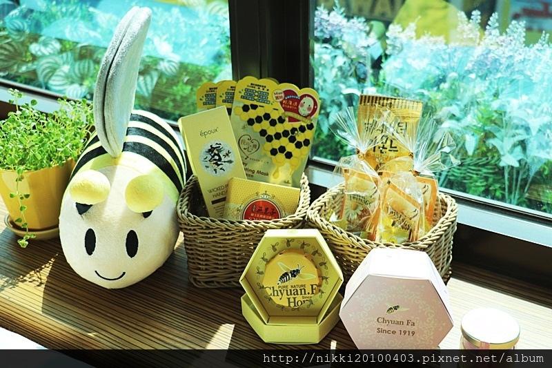 蜂巢旅店 Bee House (41).JPG