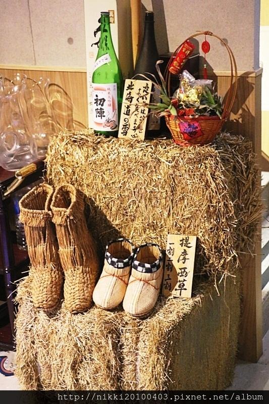 好牛備長炭燒肉牧場 (14).JPG