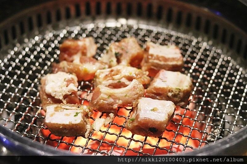 好牛備長炭燒肉牧場 (58).JPG