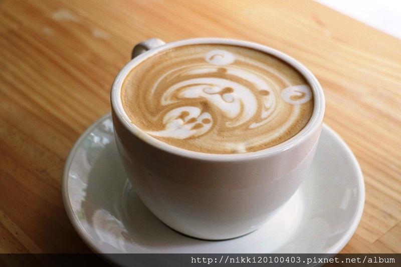 迷上咖啡 (15).JPG