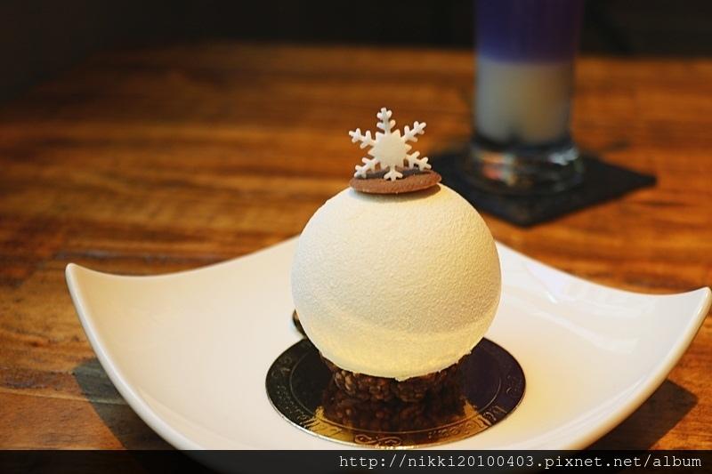 WellMore Pâtisserie 維摩法式甜點 (27).JPG