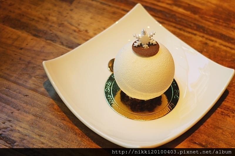 WellMore Pâtisserie 維摩法式甜點 (31).JPG