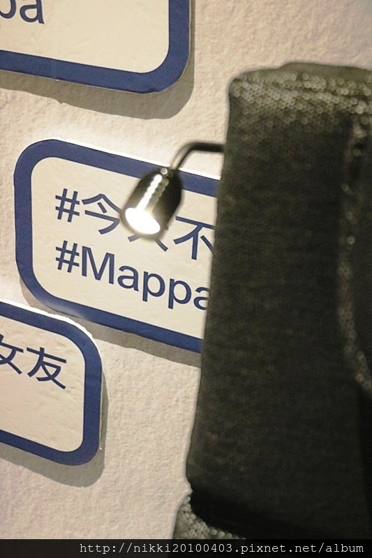 mappa (29).JPG
