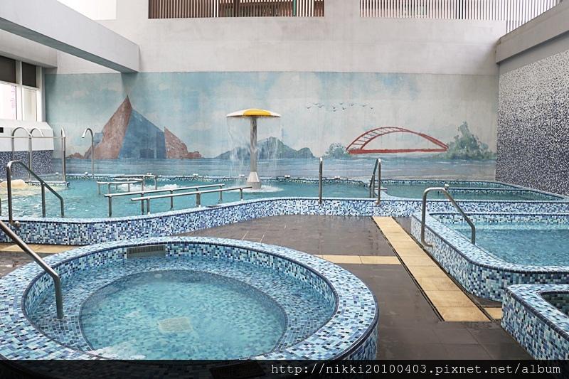 礁溪麒麟大飯店 (24).JPG