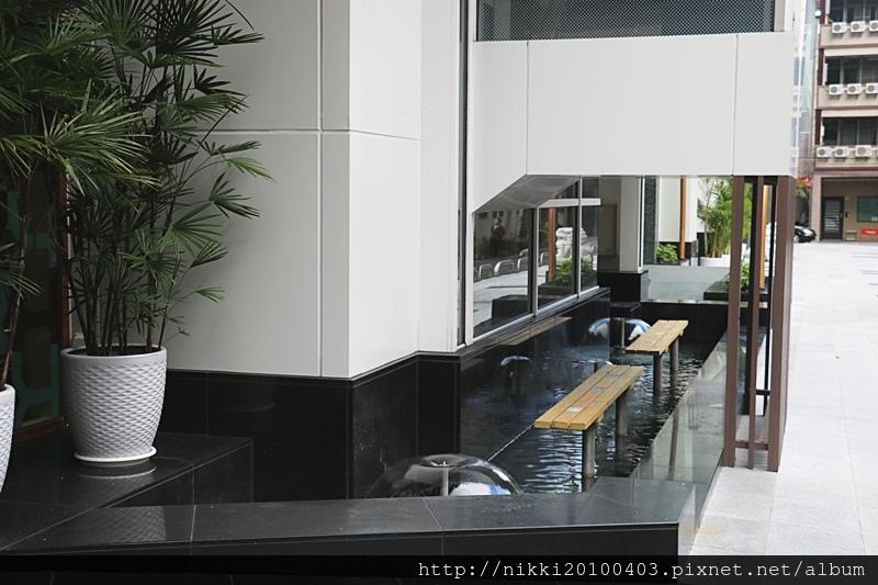 礁溪麒麟大飯店 (28).JPG