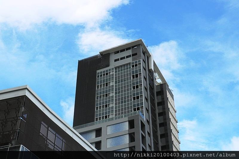 礁溪麒麟大飯店 (31).JPG