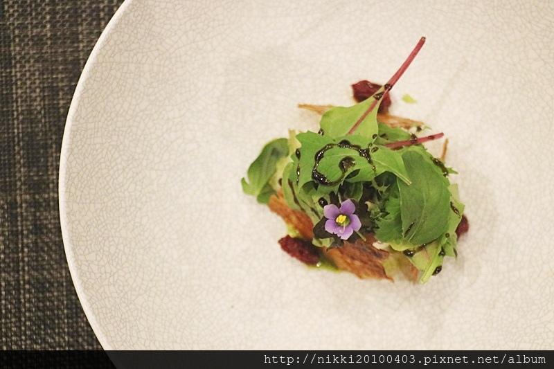 JE Kitchen (17).JPG