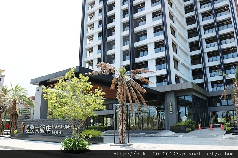 蘇澳煙波飯店 (1).JPG