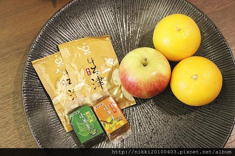 蘇澳煙波飯店 (39).JPG