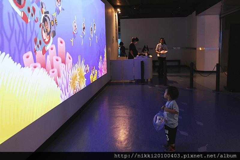 安永心食館 (26).JPG