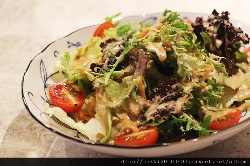小娘惹馬來西亞料理餐酒吧 (14).JPG