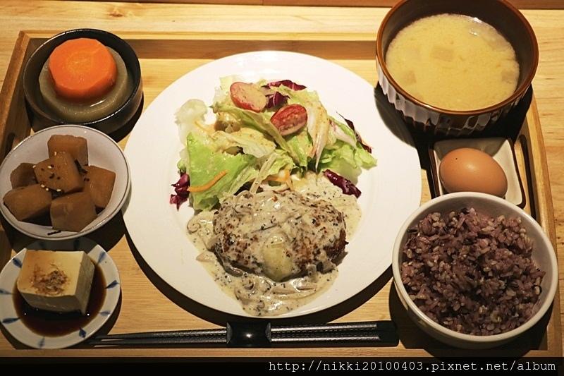 一皿歐風日式料理 (8).JPG