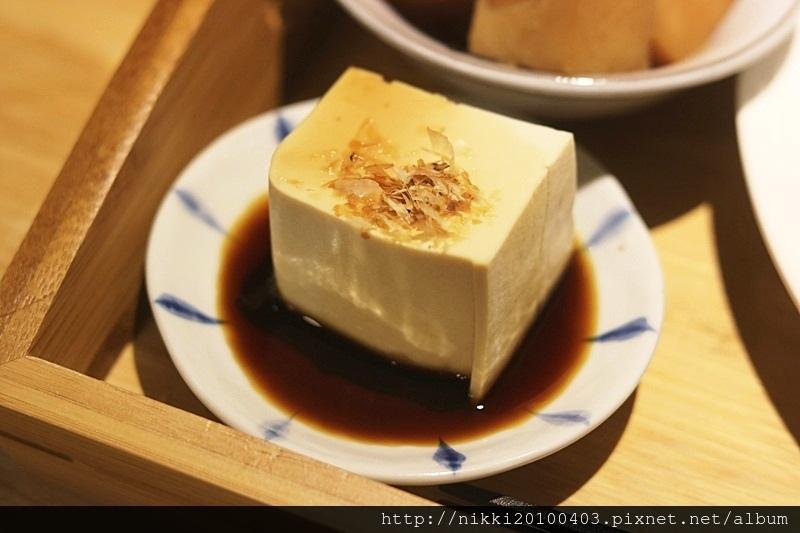 一皿歐風日式料理 (10).JPG