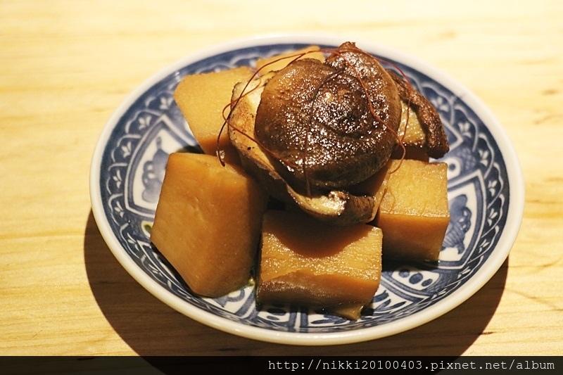 一皿歐風日式料理 (21).JPG