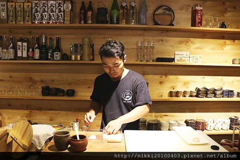 一皿歐風日式料理 (26).JPG