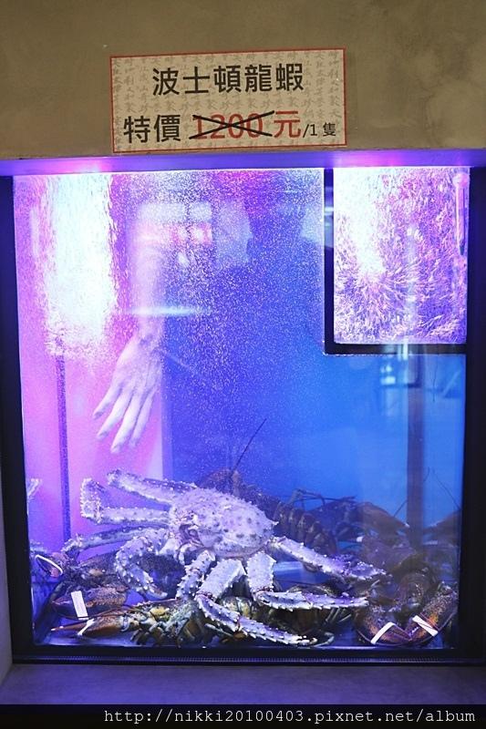 天鍋宴 大直 (25).JPG