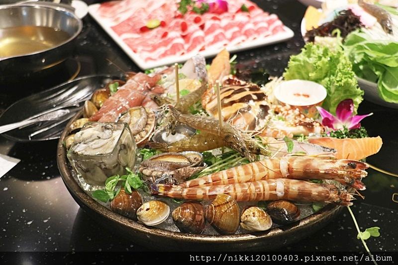 天鍋宴 大直 (33).JPG