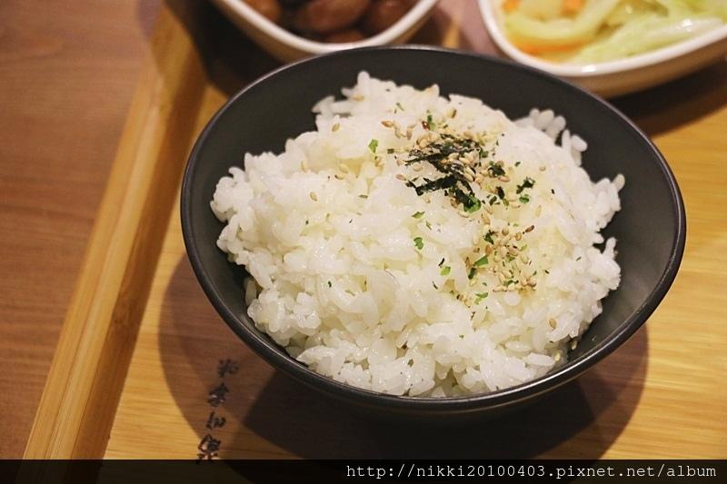 樂芙味蔬食料理 (13).JPG