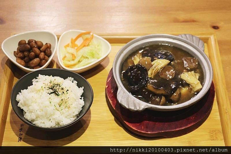 樂芙味蔬食料理 (11).JPG