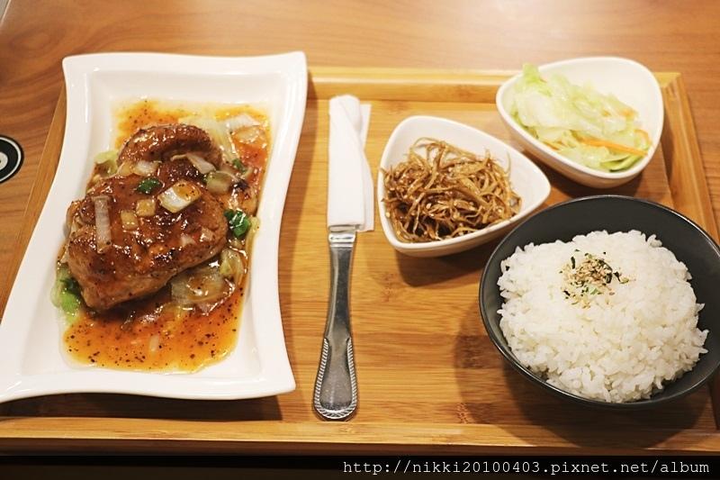 樂芙味蔬食料理 (19).JPG