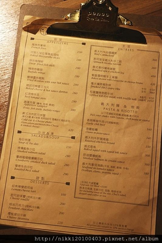 悄悄話餐酒館 (25).JPG