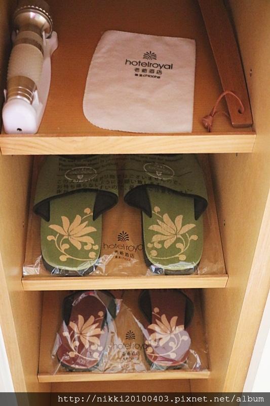 礁溪老爺住宿 (28).JPG